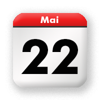 Mai feiertag 22 Feiertage in