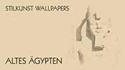 Wallpapers Altes Ägypten